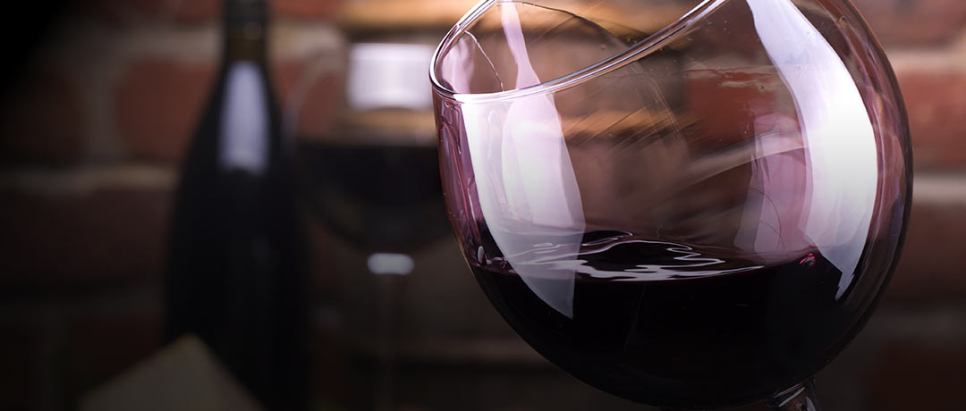Be Classy! Share your wine knowledge.
