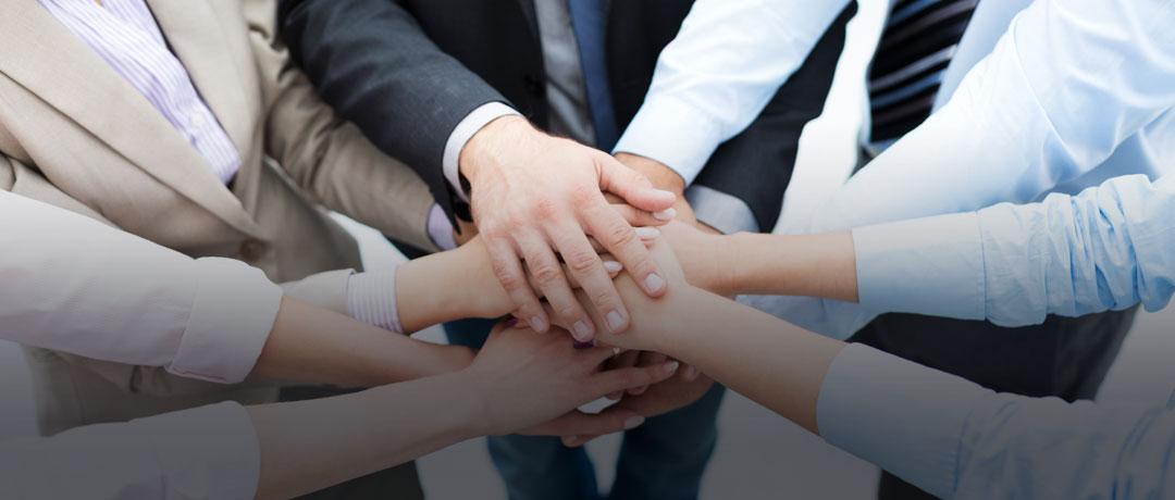 創業難點 : 尋找伙伴