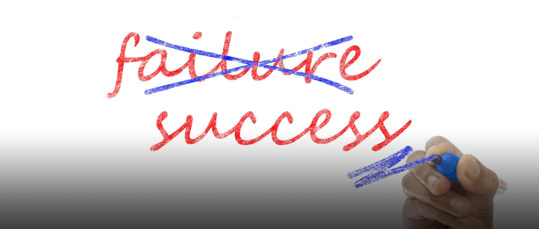向名人學習成功法則 (2)