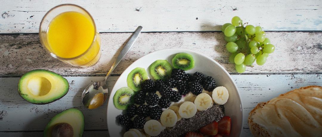 健康饮食 (1)