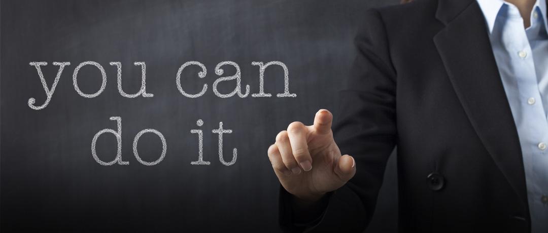 4種職場求生技巧 (3)