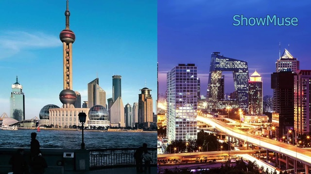 Advantages and disadvantages of working in Mainland
