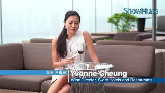 怎麼描述紅葡萄酒最適合