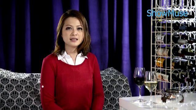 日本菜、韓國菜 VS 葡萄酒