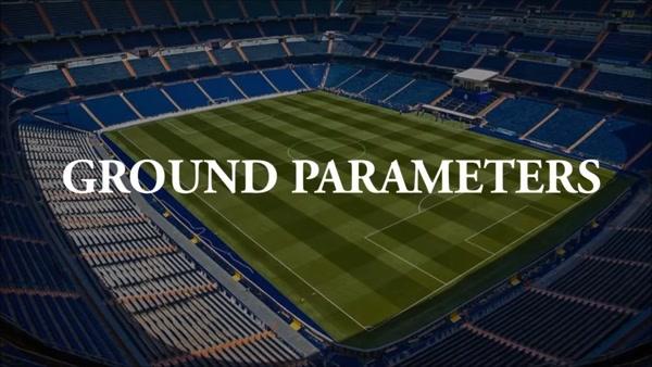 足球基本知识