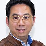 Gary Yeung