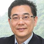 Allen Yeung