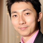Pat Cheung