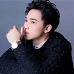 Ming Qiu Zhong